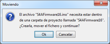 s4a-install-03