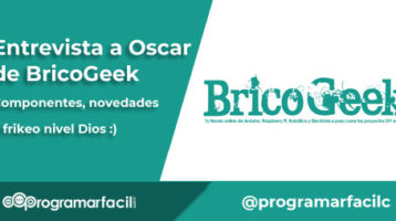 productos bricogeek